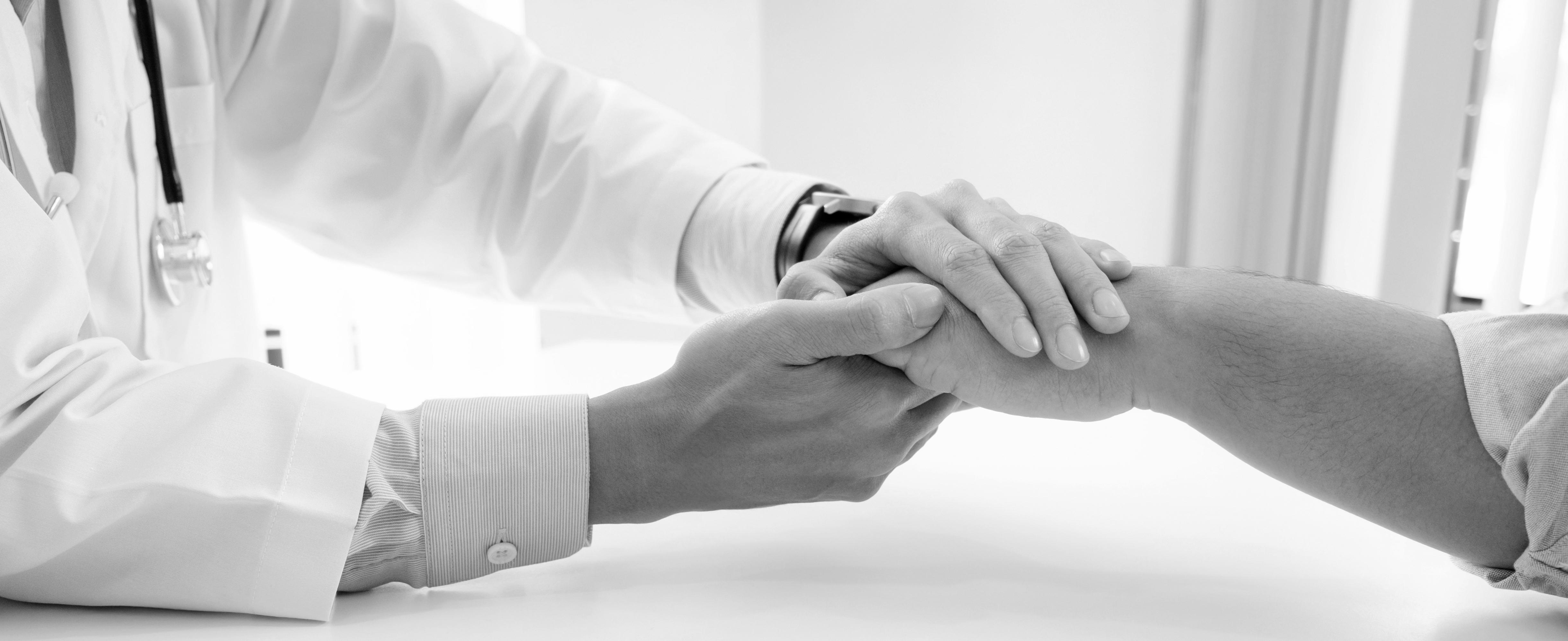 asociación española de esclerósis múltiple